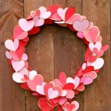 19-Gilded-Hearts-Valentine-Wreath