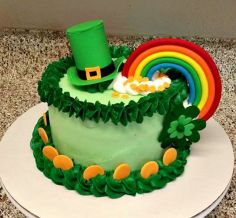 900_saint-patricks-day-954084WmcDQ