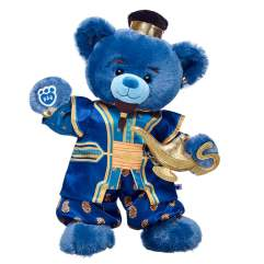 Aladdin-Build--Bear-Collection-2019