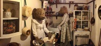 dorset-teddy-bear-museum