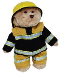 firefighter-teddy-bear-main-872-872