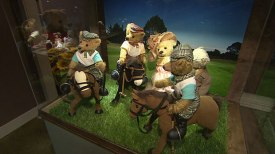 li-bc-130731-abbotsford-bear-museum