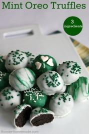 Mint-Oreo-Truffles.3-ingredients