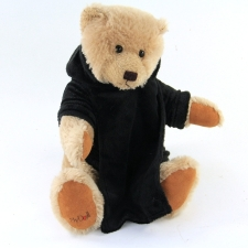 Monk-Mohair-Teddy-Bear-450x450