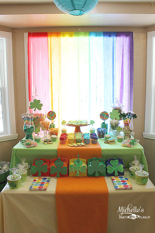 MPP-St.-Patricks-Day-Dessert-Table