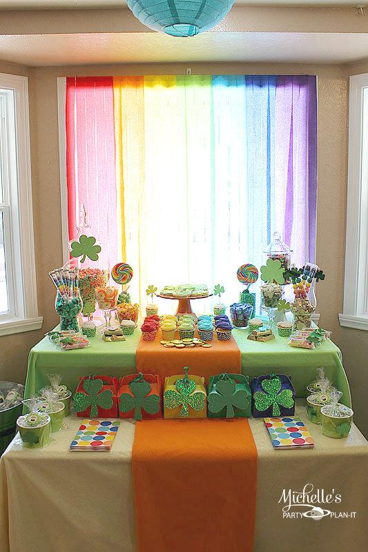 MPP-St.-Patricks-Day-Dessert-Table