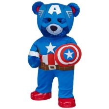 ready-for-action-captain-america-bear