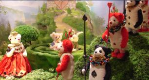 Seoraksan-teddy-bear-museum-1