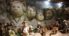 Seoraksan-teddy-bear-museum-4