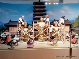Teddy-Bear-Museum-Gyeongju17