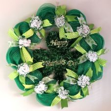 0000288_st-patricks-day-wreath_400