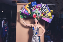 01-easter-bonnet-competition-2019-bonnet-portraits-photo-by-curtis-brown-img-5569