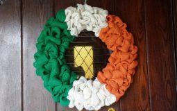 16-Lucky-Last-Minute-Handmade-St.-Patricks-Day-Decorations-14-630x397