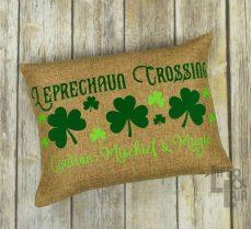 16-Lucky-Last-Minute-Handmade-St.-Patricks-Day-Decorations-4-630x575