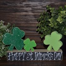 16-Lucky-Last-Minute-Handmade-St.-Patricks-Day-Decorations-5-630x630