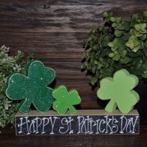 16-Lucky-Last-Minute-Handmade-St.-Patricks-Day-Decorations-5-630x630