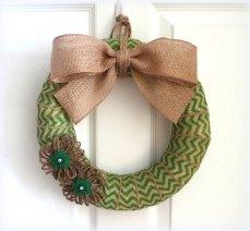 23-Inspiring-Various-Saint-Patricks-Day-Decorations-2
