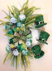37-Facts-Fiction-and-St-Patricks-Day-Decorations-for-Home_2