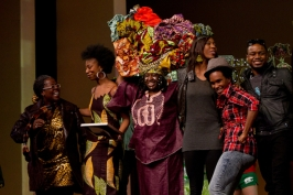 a-scene-from-the-2010-easter-bonnet-competition-142908