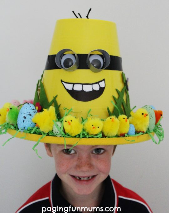 Angry-Birds-Easter-Hat-540x681