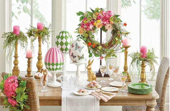 BLOG_Grandinroad_easter_blog_table