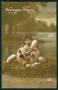 born-from-an-egg-624x966