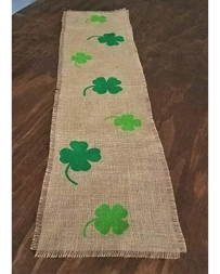 burlap-st-patricks-day-table-runner-12-inches-wide-32-36-48-54-60-72-84-90-108-120-132-144-160-inch-length-rustic-st-patricks-