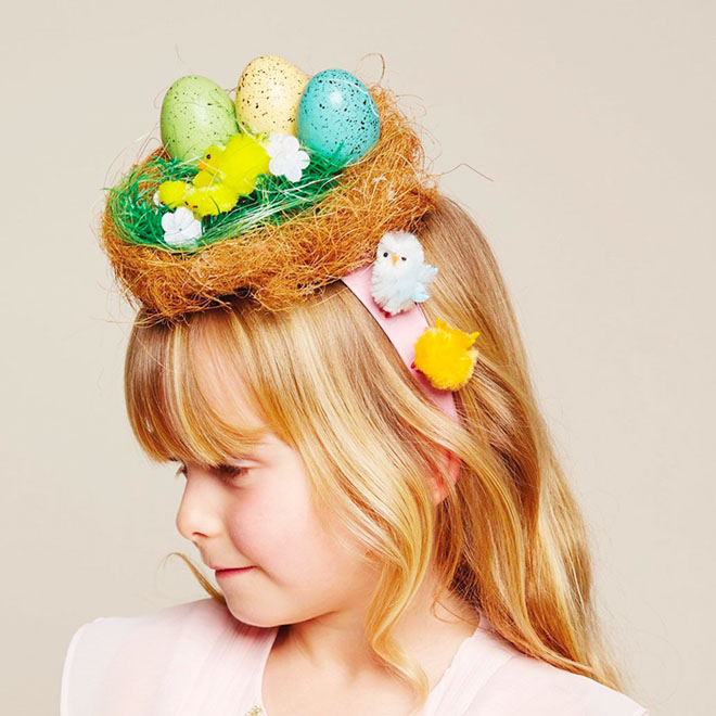 Cute-Girls-Easter-Bonnet-Idea_Children-Salon