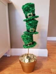 dollar-tree-DIY-for-St.-Patrick-Day