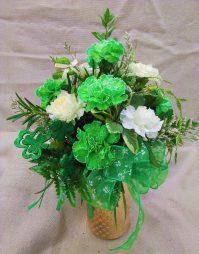 dozen-green-and-white-carnations-1200x1535