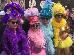 easter-bonnet-parade-stern