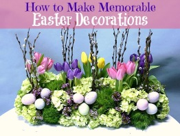 Easter-Decorating-Ideas-Tips