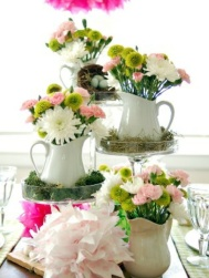 easter-decoration-with-spring-flowers-0-321