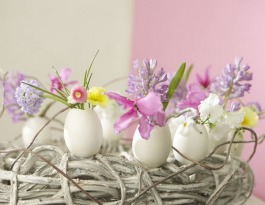 easter-decorations-3
