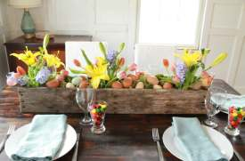 easter-decorations-for-the-home-table-plans