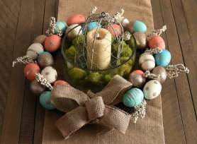 easter-decorations-to-make