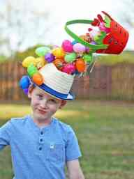 Easter-Hat-Final-Right