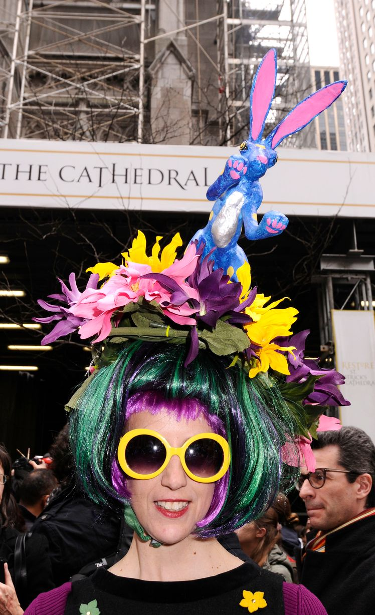 Easter-Parade-New-York