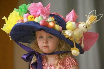 easter_bonnet3