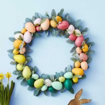 easy-easter-crafts-1583511256