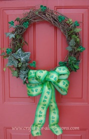 finished.wreath.bigger2