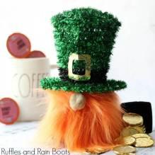 Leprechaun-Gnome-for-St-Patricks-Day-Decor
