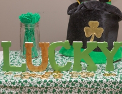 Lucky-letters-final-square-1-of-1