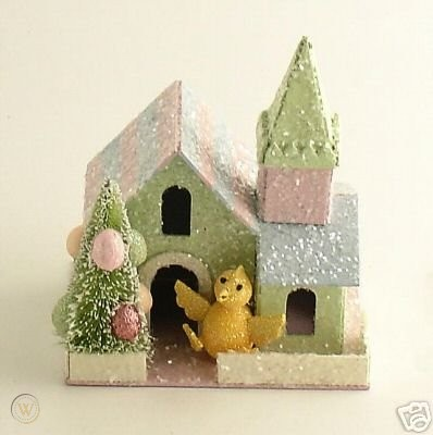 set-2-easter-mica-putz-house-bethany-lowe-vintage_1_f12407bf5d52e9bcd2d300f02b7ad490