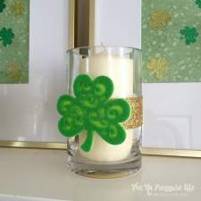 St.-Patricks-Day-Candle-DIY