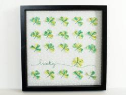 St.-Patricks-Day-crafts-for-adults-1