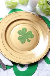st.-patricks-day-diy-crafts