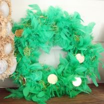 st.-patricks-day-diy-wreath