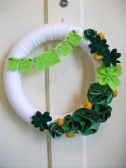 St.Patty's-Day-Wreath