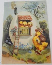 vintage-easter-cards-victorian-gifted_1_43634cda8e3fa3b07f66e1bd46b257f5
